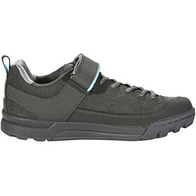 VAUDE Moab Low AM Shoes Women iron